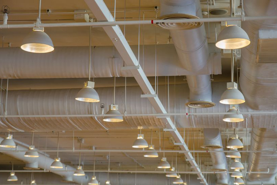 Equipos de aire acondicionado industrial aliter soluciones - Humidificador para aire acondicionado ...